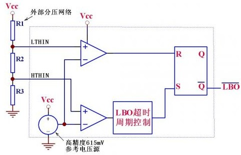 充电器,绝大部分是采用lm324组成的充电电压检测和控